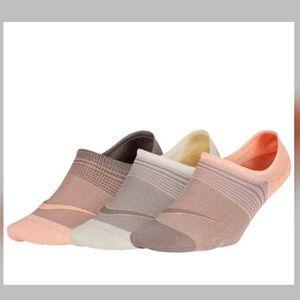 Nike NEW Socks Adults